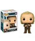 Pop! Peter Pettigrew [48]
