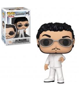 Pop! AJ McLean [141]