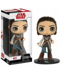Pop! Wobblers - Rey