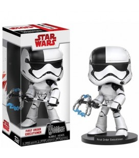 Pop! Wobblers - First Order Executioner