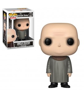 Pop! Uncle Fester [813]