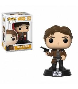 Pop! Han Solo [238]