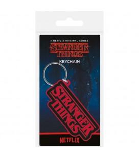 Porte-clés Logo