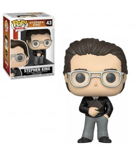 Pop! Stephen King [43]