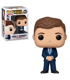 Pop! John F. Kennedy [46]
