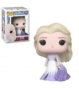 Pop! Elsa [731]
