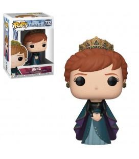 Pop! Anna [732]