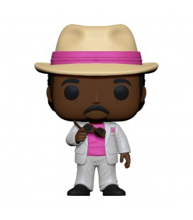 Pop! Florida Stanley [NC]