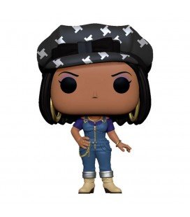 Pop! Kelly (Casual friday) [NC]