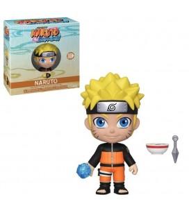 Naruto Figurine 5 Star
