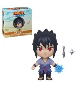 Sasuke Figurine 5 Star