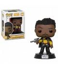 Pop! Lando Calrissian [240]