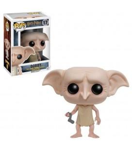 Pop! Dobby [17]