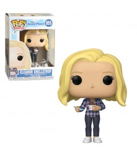 Pop! Eleanor Shellstrop [955]