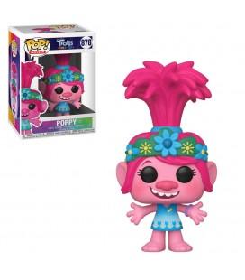Pop! Poppy [878]