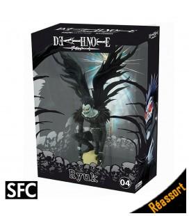Ryuk Figurine SFC [04]