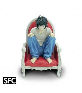 Ryuk Figurine L [06]