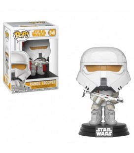 Pop! Range Trooper [246]