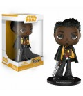 Pop! Wobblers - Lando Calrissian
