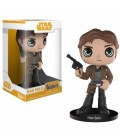 Pop! Wobblers - Han Solo