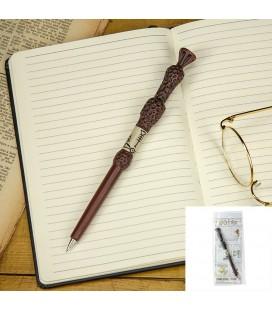 Stylo à bille Baguette Magique de Dumbledore