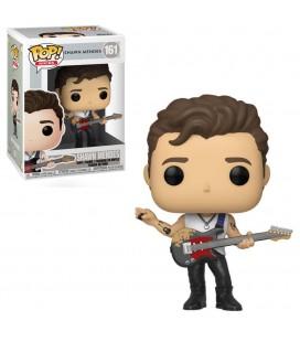 Pop! Shawn Mendes [161]