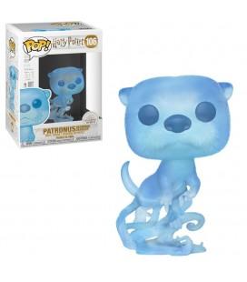 Pop! Patronus Hermione Granger [106]