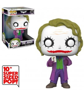 Pop! Joker Giant Oversized [334]