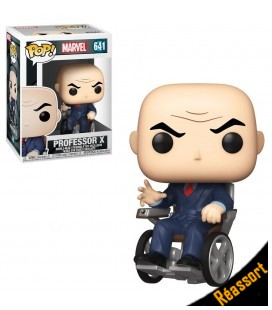 Pop! Professor X [641]