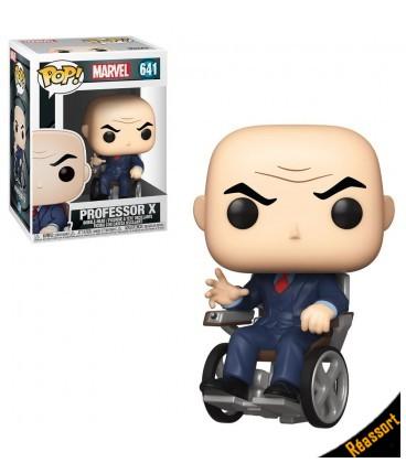 Pop! Professor X [641]