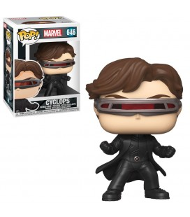 Pop! Cyclops [646]