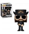 Pop! Lemmy Kilmister [170]