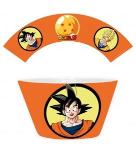 Bol Goku