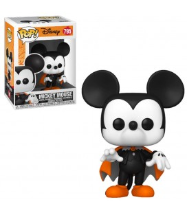 Pop! Mickey Mouse [795]