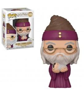 Pop! Albus Dumbledore [115]