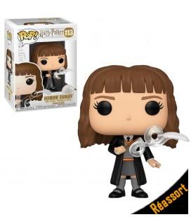 Pop! Hermione Granger [113]