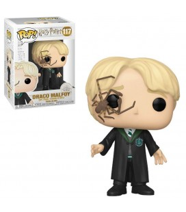 Pop! Draco Malfoy [117]