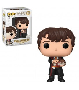 Pop! Neville Longbottom [116]