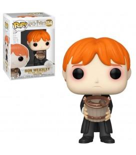 Pop! Ron Weasley [114]