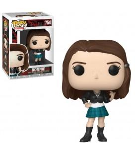 Pop! Bonnie [754]