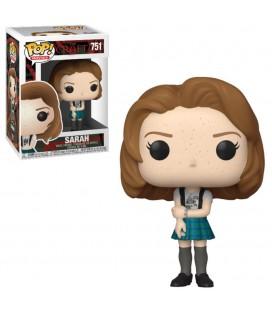 Pop! Sarah [751]