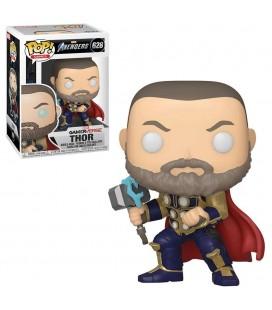 Pop! Thor [628]