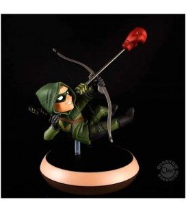 Green Arrow QFig