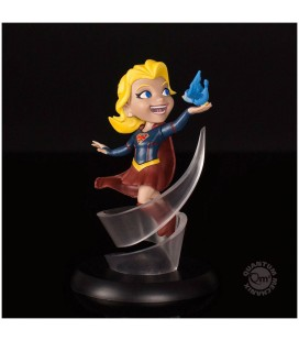 Supergirl QFig