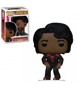 Pop! James Brown [176]
