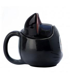 Mug 3D Luna