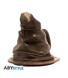 Mug 3D Choixpeau Magique