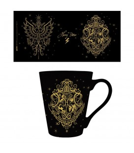 Mug Phoenix