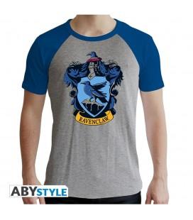 T-shirt Premium Serdaigle Homme