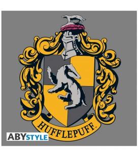 T-shirt Premium Poufsouffle Homme